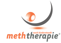 Massage Energie Therapie - METh® Logo