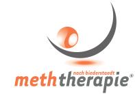 Massage Energie Therapie - METh® Logo
